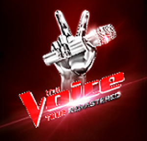 "NBC Announcement! ""The Voice Remastered"" Coming to Las Vegas"
