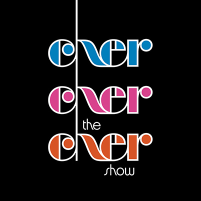 THE CHER SHOW Coming to Chicago