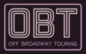 Announcing Off Broadway Touring