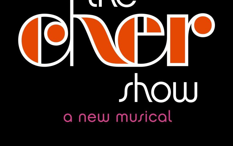The Cher Show Is Cher-Approved
