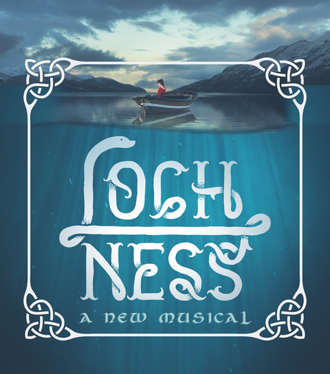 """A visionary and artistic masterpiece.Loch Ness, A New Musical features spellbinding performances, breathtaking artistry, and moving music under the superb direction of Marshall Pailet. The beauty, the detail, and unique presentation makes this like no other musical; it is truly something special."" – BroadwayWorld"
