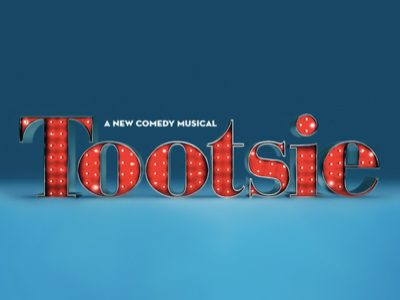 Review: In the boffo Broadway-bound 'Tootsie,' Dorothy sings