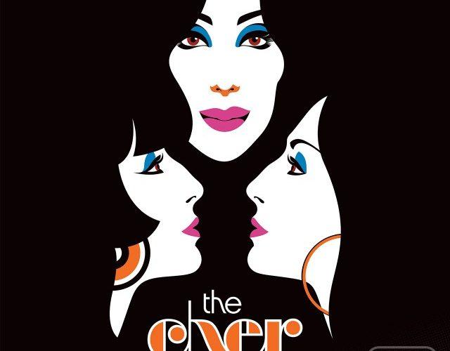 The Cher Show Sets Original Broadway Cast Recording Release Dates