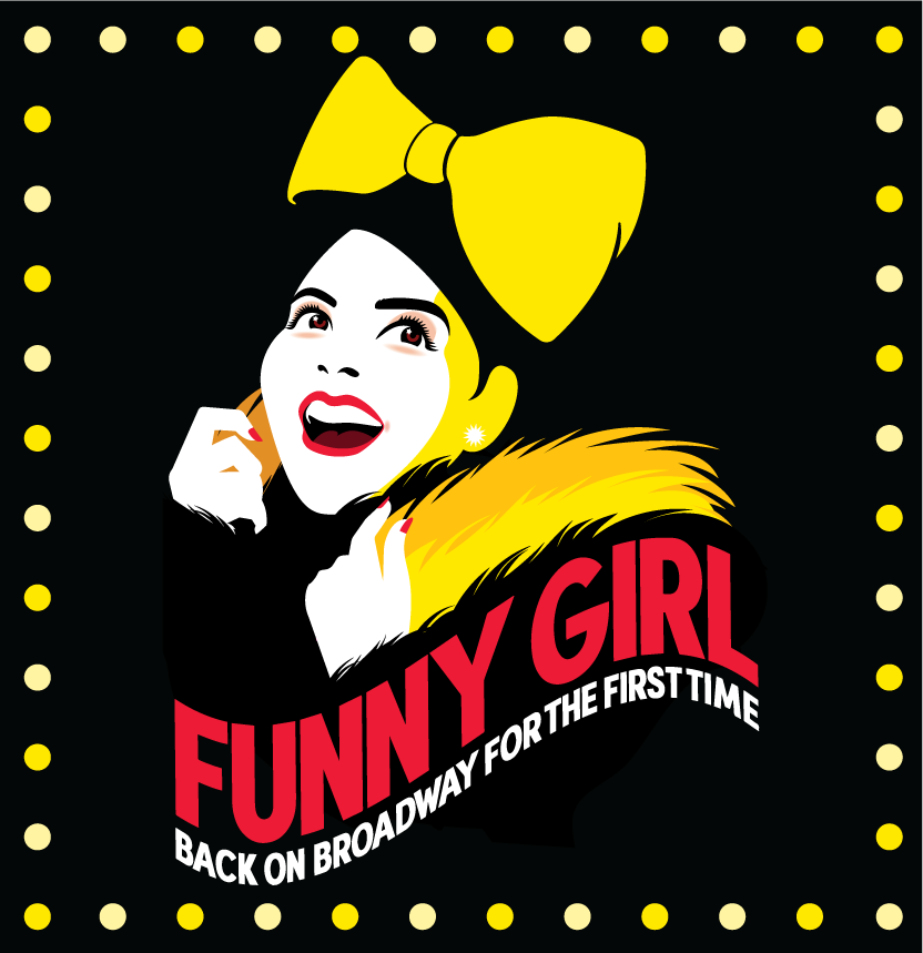 Ramin Karimloo, Jane Lynch and Jared Grimes to Join Beanie Feldstein in Funny Girl on Broadway